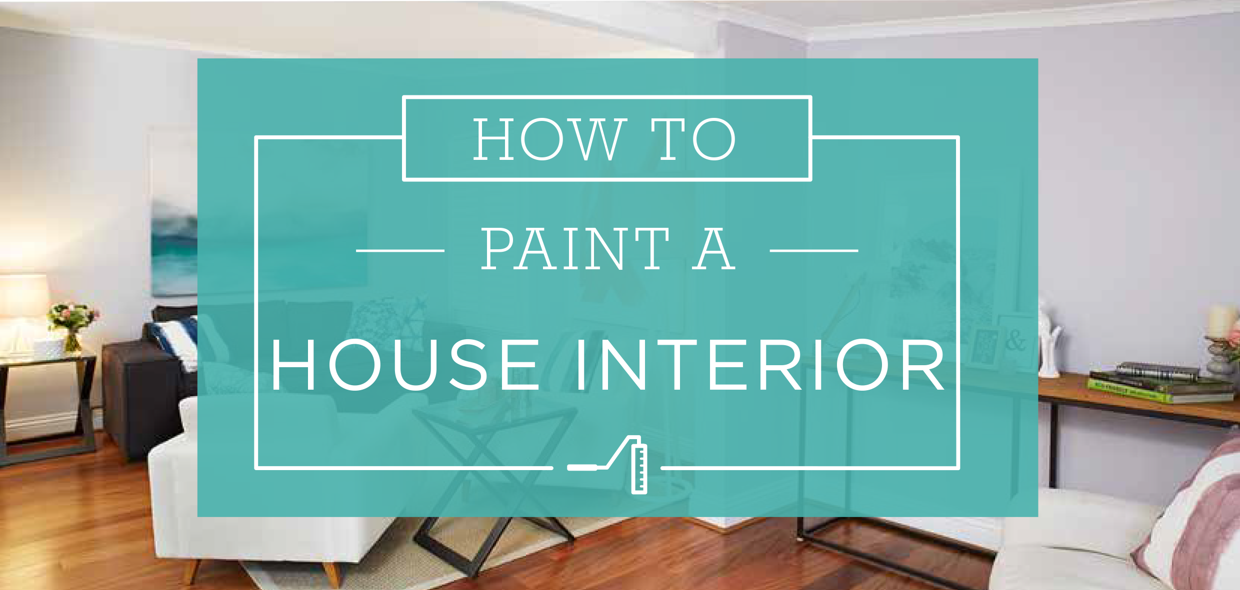 How To Prepare Interior Walls For Painting