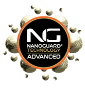 Nanoguard Technology