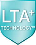 LTA+ TECHNOLOGY™